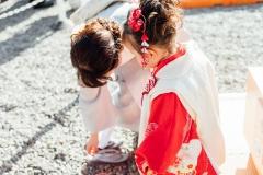 kuboemi-lovegraph2020-48