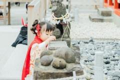 yuigraph_kashima-sama20191103_lg-46