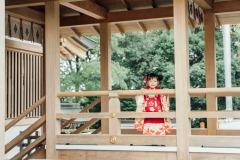 yuigraph_kashima-sama20191103_lg-73