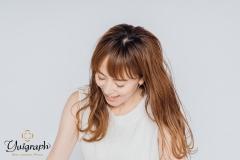 kuboemi-lovegraph2020-7